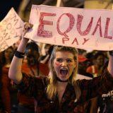 Iceland Seeks to End Gender Pay Gap
