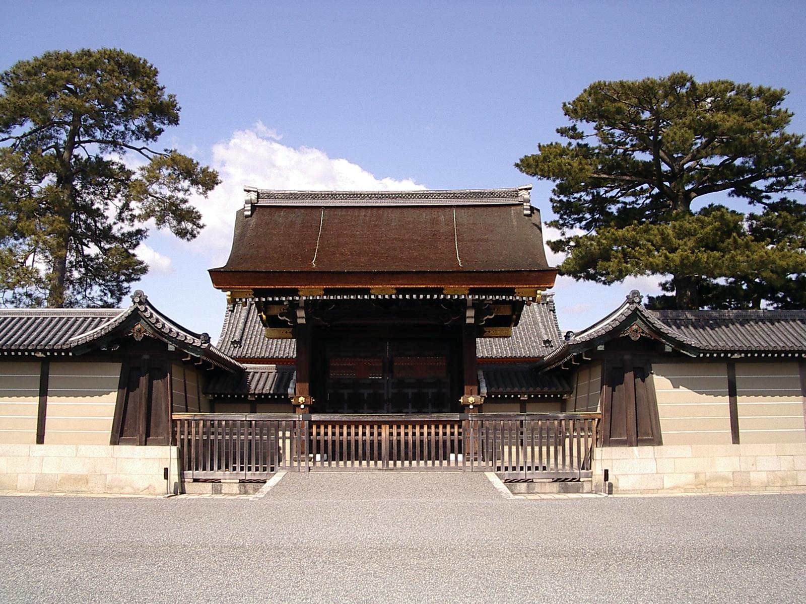 Taira no Tokuko
