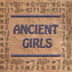 Ancient Girls