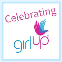 Celebrating Girl Up
