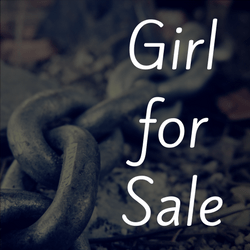 Girl for Sale
