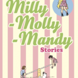 Book Review: Milly-Molly-Mandy