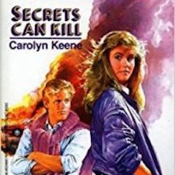 Review: Nancy Drew