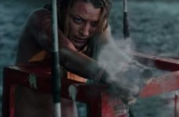 Film Review: The Shallows