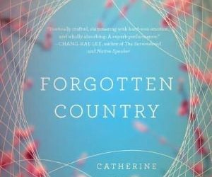 Book Review: Forgotten Country