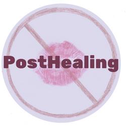 PostHealing