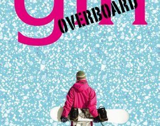 Book Review: Girl Overboard