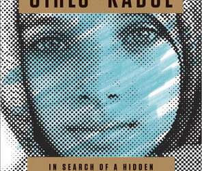 Book Review: The Underground Girls of Kabul