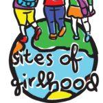 Sites of Girlhood