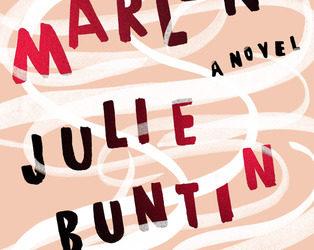 Book Review: Marlena