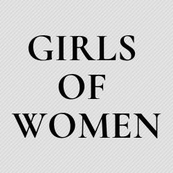 Girls of Women