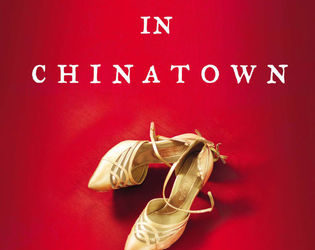 Book Review: Mambo in Chinatown