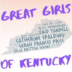 Great Girls of Kentucky