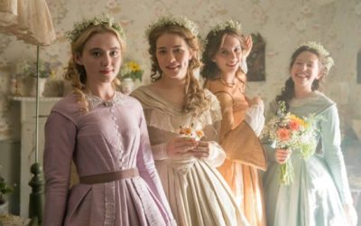 TV Review: Little Women