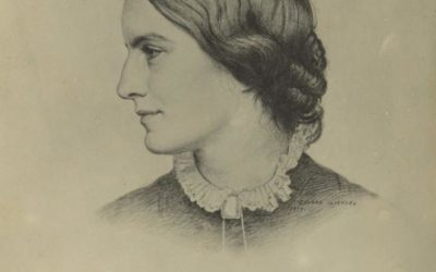 Advocating with Respect: Octavia Hill's Victorian Social Reform