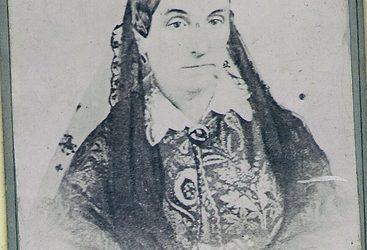 Runaway Nun: The story of La Monja Dominga Gutiérrez