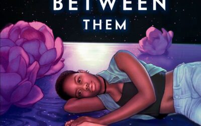 Review: The Stars and the Blackness Between Them