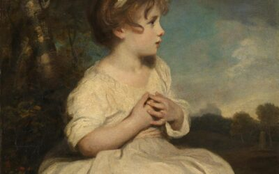 The Brutality Behind Child Sexual Abuse in Early Modern England