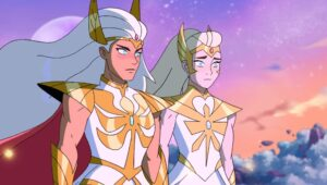 screencap from She-Ra