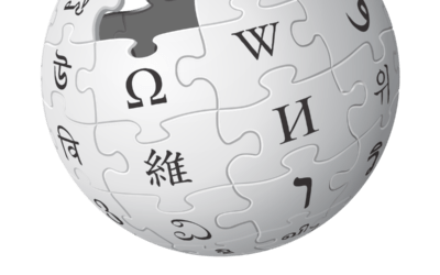 Wiki-Women: Rewriting the Past