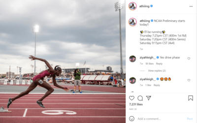 US Girls set sights on Olympic gold