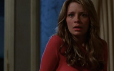 TV Recaps: The O.C. – The Dearly Beloved